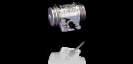 Italvibras意大利原厂直采 MVSI系列 型号齐全