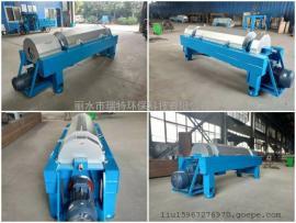 全新工艺泥浆固控处理北京赛车卧螺机