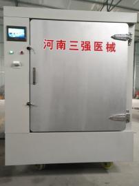 大型�h氧乙烷�t用�缇�器�缇�柜 三��