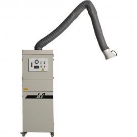 电焊粉尘处理 焊接粉尘处理 砖厂粉尘处理设备