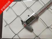 一诺热销 护坡防护六角石笼网 边坡植草防护网 主动防护网