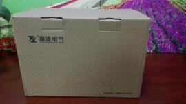 富凌��l器BD330-1R5G/2R2P-4使用�f明��