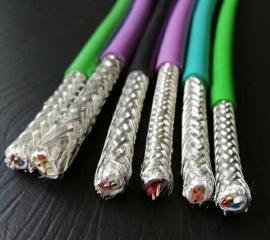 西门子电缆电线代理商