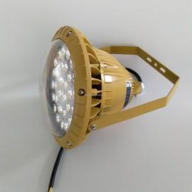 冷库应急灯HRD920-15WLED防爆灯