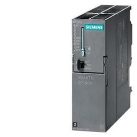 西门子PLC模块331-7NF10-0AB0
