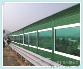 高速工程�屏障 生�a高速公路�屏障 �r棉�屏障