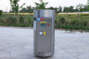 200L-12kW 商用电热水器、24kw电热水器、36kw加热器工业