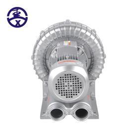 环形鼓风机,旋涡鼓风机。蔬菜清洗机械旋涡气泵