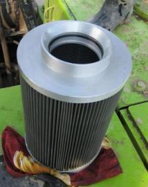 回油滤芯FX-25×3H 、5、10、15、20