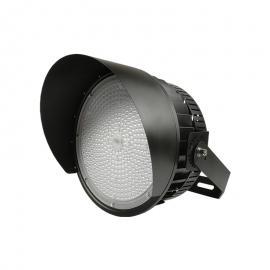 室内网球场照明用什么灯比较好,网球场照明灯具如何选择