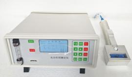 HYM-3080植物光合作用测定仪 沪粤明农业便携式光合仪