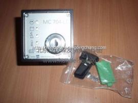SODECA 品牌�L�C�L扇 HC-壁�焓捷S流�L扇,��IP-55��C