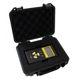 NT6108型表面污染测量仪/核辐射报警仪/放射性检测仪巡检仪