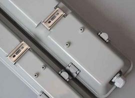 T5三防led灯管制造商防水等级IP67潮湿环境用