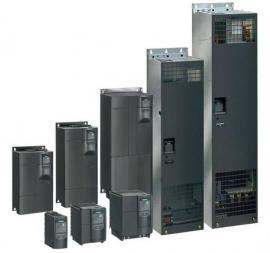 西门子6SE6430-2UD31-5CA0代理商