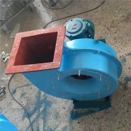 玻璃��x心�L�C YJF4-72-11-8C-2�L量32835m3/h�L��1434Pa
