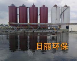 啤酒厂废水处理设备IC高效厌氧反应器生产