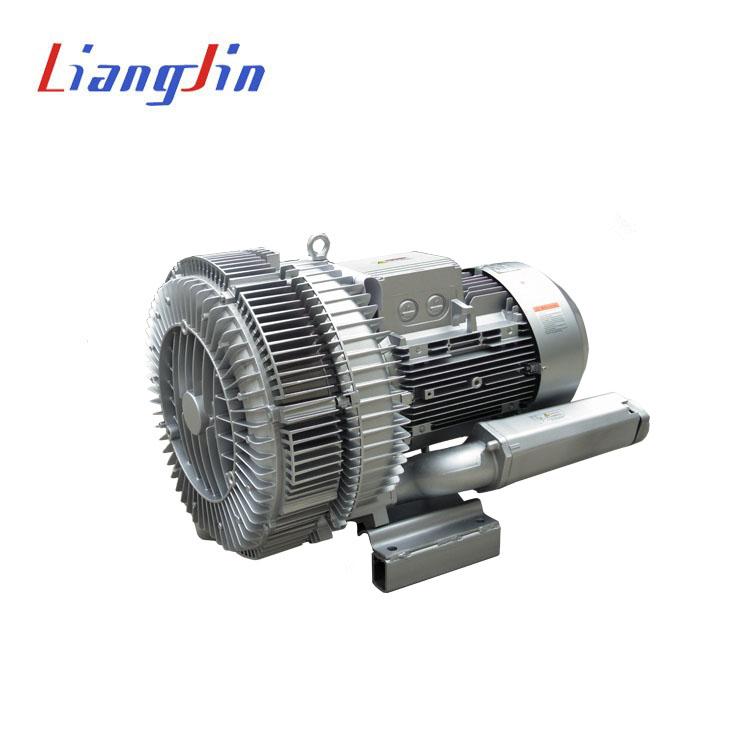 环保机械设备专用漩涡高压风机