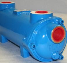 PILAN TP系列型号齐全 TP-D6 汽车应用常用换热器 正品