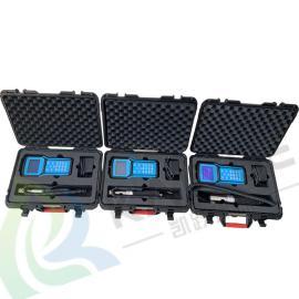 大量程粉尘仪JC-1000便携式电厂车间专用粉尘浓度检测仪