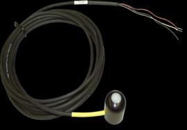 短波辐射传感器CS300