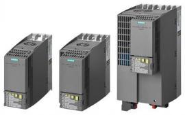 西门子MM440变频器6SE6440-2UD32-2DB1代理商