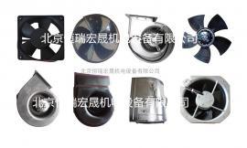 原装进口ABB变频器 10030820 专用散热风扇现货