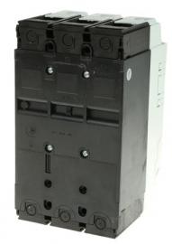 塑壳断路器NZMN1-A160-伊顿EATON授权代理商