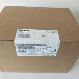 西�T子交�Q�C 6GK5208-0HA10-2AA6