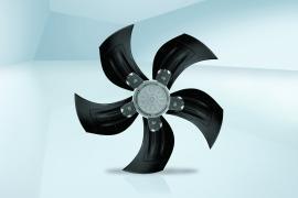 德国Breuell风机 -赫尔纳贸易有限公司