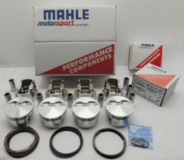 潮牌!MAHLE 滤芯PI 1710/8/DRG 100