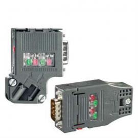西门子6ES7223-1PH22-0XA8现货供应
