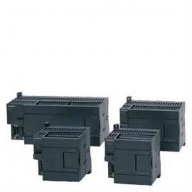 西�T子6ES7221-1BH22-0XA8型��格及���