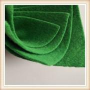 绿色无纺布150克*