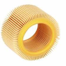 MAHLE 滤芯 PI 0126 MIC
