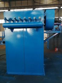 煤矿锅炉除尘器改造工程验收标准