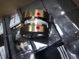 德国GOUDSMIT 全系列 现货 供-应磁性吸盘 TPGC100038
