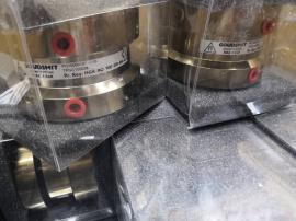 德国GOUDSMIT 原厂 现货库存TPGC100038 的替代型号TPGC070378