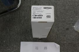意大利GEFRAN电子尺LTC-M-050-S杰弗伦位移传感器LTC-M-0050-S