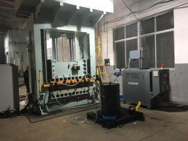模温机,冷水机,导热油加热器工业制冷设备