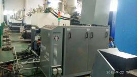 反应釜油模温机,涂布机导热油炉电加热油炉
