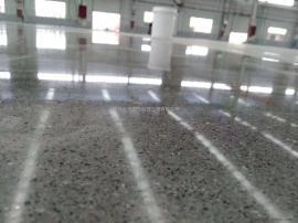 溧阳上兴环氧地坪|溧阳水泥地固化剂地坪 提供溧阳地坪漆厂家