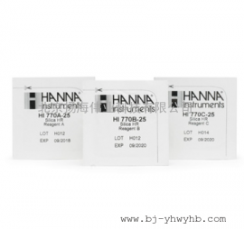 HI770-25二氧化硅(HR)���