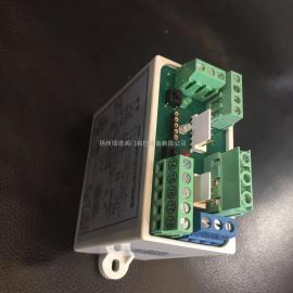 PT-3D-J三相调节型阀门控制模块