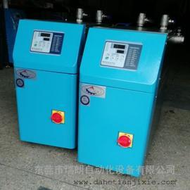 模具温度控制机,油加热器,油式模温机,恒温加热
