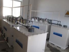 电厂循环水杀菌除藻,水箱消毒设备电解盐二氧化氯发生器