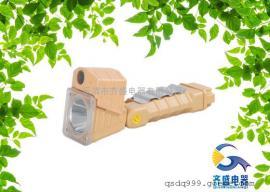 BZY601便�y式多功能工作�簟�BZY601・BZY601��折手�筒