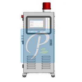 燃气式锅炉氮氧化合物分析仪泵吸式氮氧化合物
