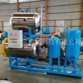 畜禽无害化处理设备、高温湿化机 皓依机械