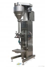 【高岭土包装机】煅烧高岭土包装机-煅烧超细粉高岭土包装机